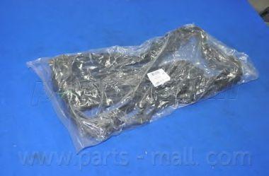 Прокладка клапанной крышки PMC P1G-B015