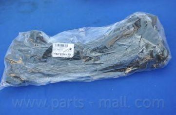 Прокладка клапанной крышки PMC P1GC001G