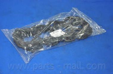 Прокладка клапанной крышки PMC P1G-C004G