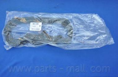 Прокладка клапанной крышки PMC P1GC007