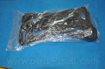 Прокладка клапанной крышки PMC P1G-C010