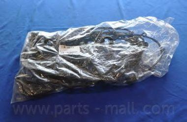 Прокладка клапанной крышки PMC P1GC013