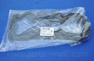 Прокладка клапанной крышки PMC P1GC014