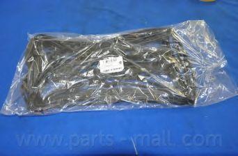 Прокладка клапанной крышки PMC P1G-C015