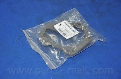 Купить Прокладка водяного насоса PMC P1HA003