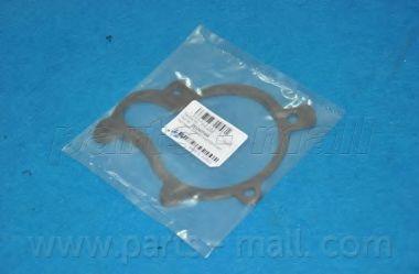 Купить Прокладка водяного насоса PMC P1HA006