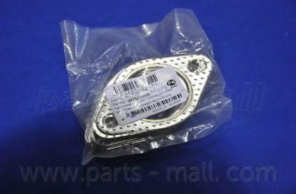 Купить Прокладка выхлопной системы PMC P1NA008
