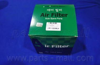 Фильтр воздушный PMC PAA007