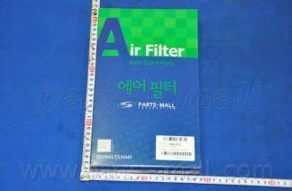 Фильтр воздушный PMC PAA-012