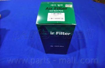 Фильтр воздушный PMC PAA013