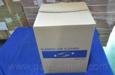 Воздушный фильтр CAR-DEX PAA020