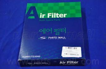 Фильтр воздушный PMC PAA-023