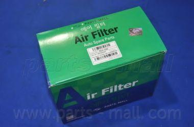 Фильтр воздушный PMC PAA-026
