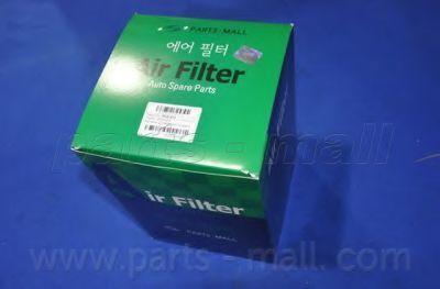 Фильтр воздушный PMC PAA032