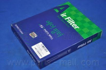 Фильтр воздушный PMC PAA-035