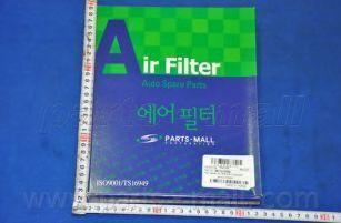 Фильтр воздушный PMC PAA-038