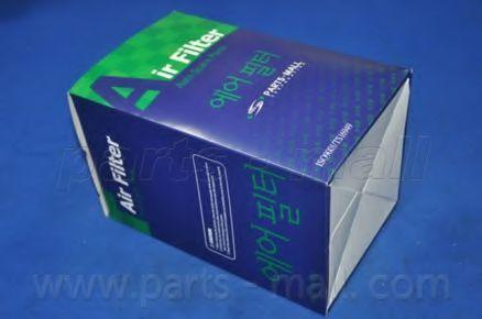 Фильтр воздушный PMC PAA049
