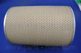 Воздушный фильтр CAR-DEX PAA078