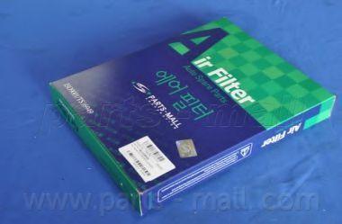 Фильтр воздушный PMC PAA-081