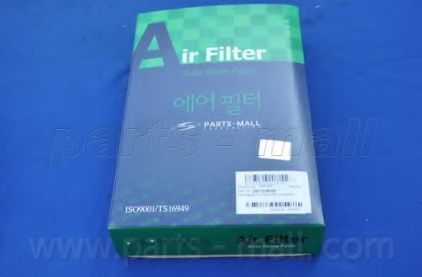 Фильтр воздушный PMC PAA-087