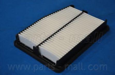 Фильтр воздушный PMC PAA090