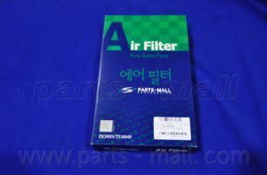 Фильтр воздушный PMC PAB006