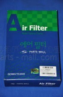 Фильтр воздушный PMC PAB-013
