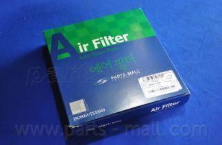 Фильтр воздушный PMC PAB022