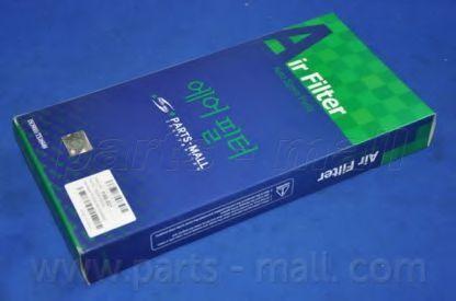 Фильтр воздушный PMC PAB-027