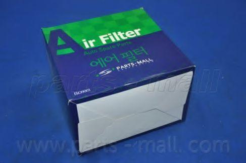Фильтр воздушный PMC PAB030