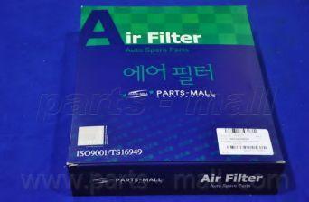 Купить Фильтр воздушный PMC PAB032