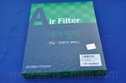 Фильтр воздушный PMC PAB047