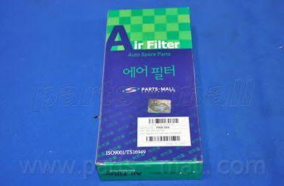 Фильтр воздушный PMC PAB054