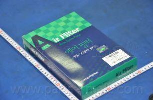 Фильтр воздушный PMC PAB055