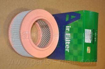 Фильтр воздушный PMC PAB-066