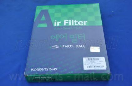 Фильтр воздушный PMC PAB069