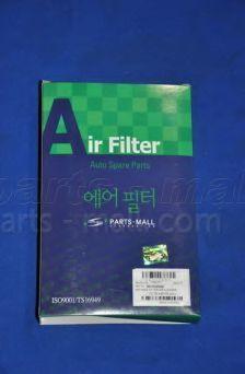 Фильтр воздушный PMC PAB072
