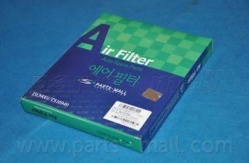 Фильтр воздушный PMC PAB-081