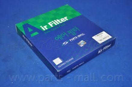 Фильтр воздушный PMC PAC004