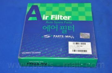 Фильтр воздушный PMC PAC-008