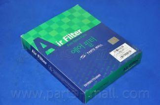 Фильтр воздушный PMC PAC-009