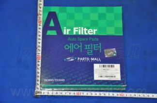 Фильтр воздушный PMC PAC011