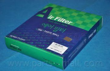 Фильтр воздушный PMC PAC013