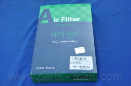 Купить Фильтр воздушный PMC PAC014