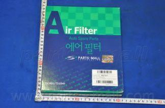 Фильтр воздушный PMC PAC017