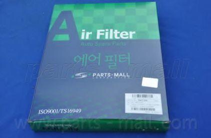 Фильтр воздушный PMC PAC024