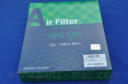 Фильтр воздушный PMC PAC027
