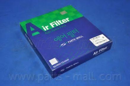 Фильтр воздушный PMC PAC043