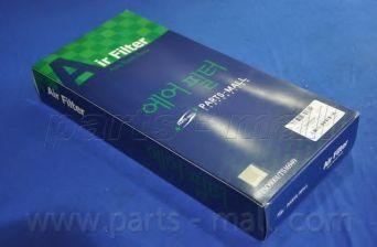 Фильтр воздушный PMC PAD004