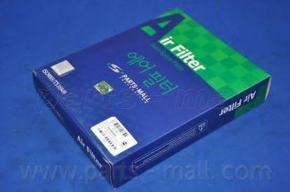 Фильтр воздушный PMC PAD005